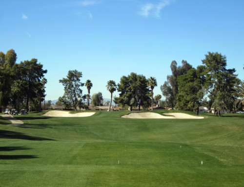 Grand Canyon University Course
