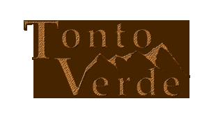Tonto Verde Golf Club Tonto Verde, AZ