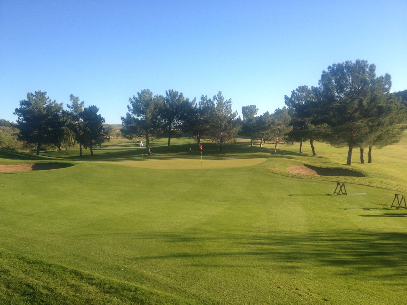 Astounding Mike Gogel Golf Design Golf Course Design Renovation And Home Remodeling Inspirations Propsscottssportslandcom