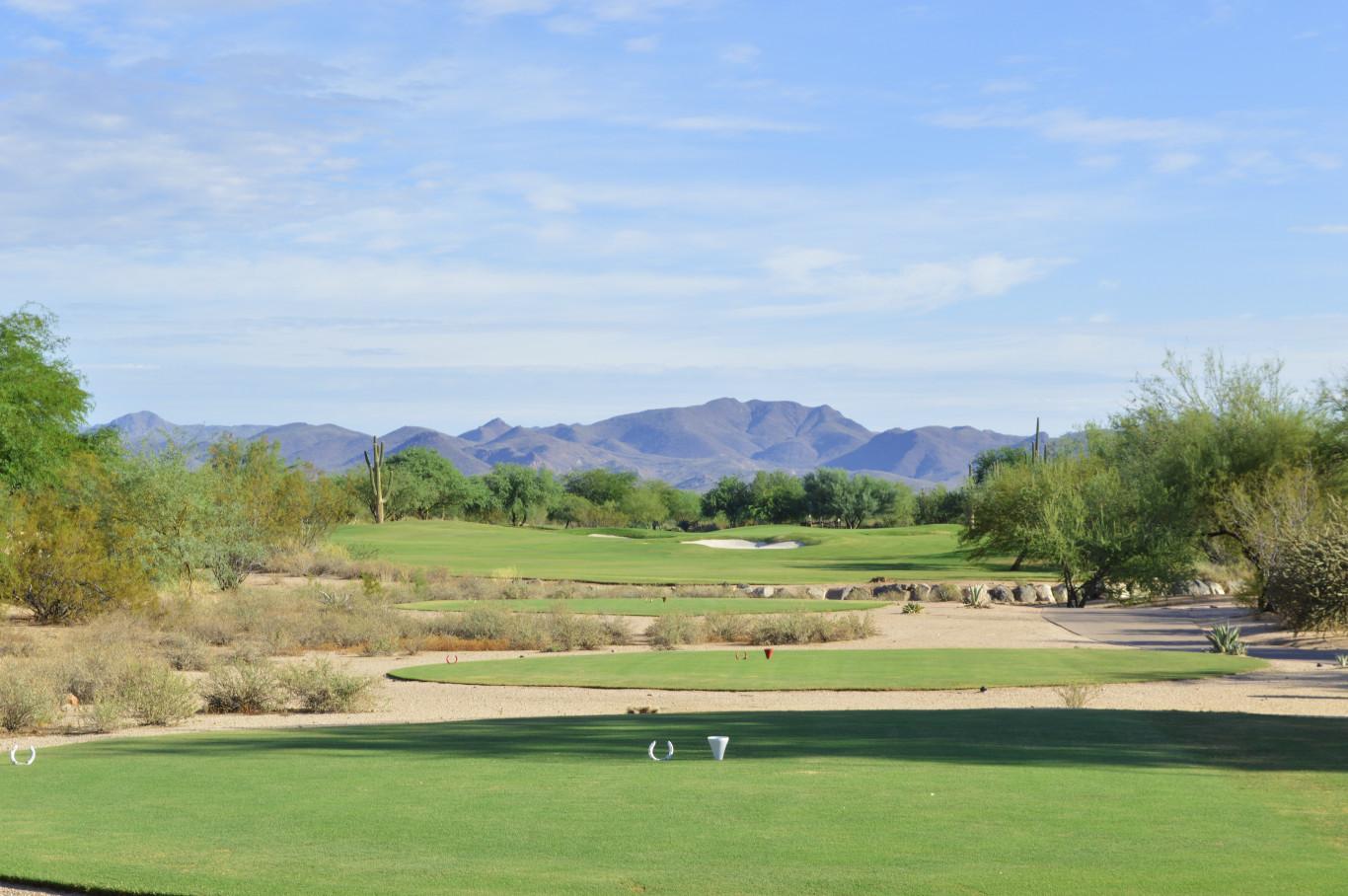 Awesome Mike Gogel Golf Design Golf Course Design Renovation And Home Remodeling Inspirations Propsscottssportslandcom