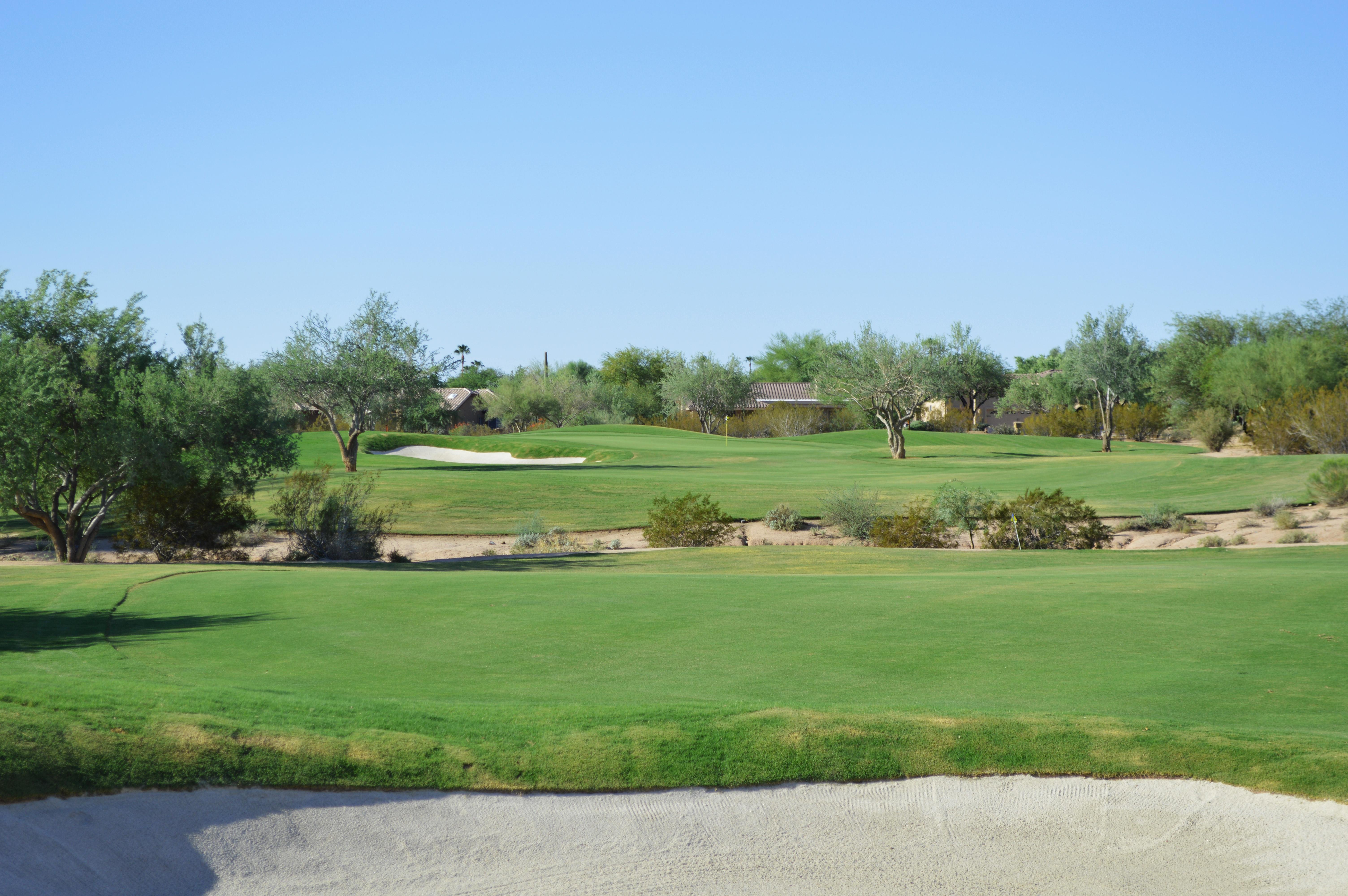 Peachy Mike Gogel Golf Design Golf Course Design Renovation And Home Remodeling Inspirations Propsscottssportslandcom