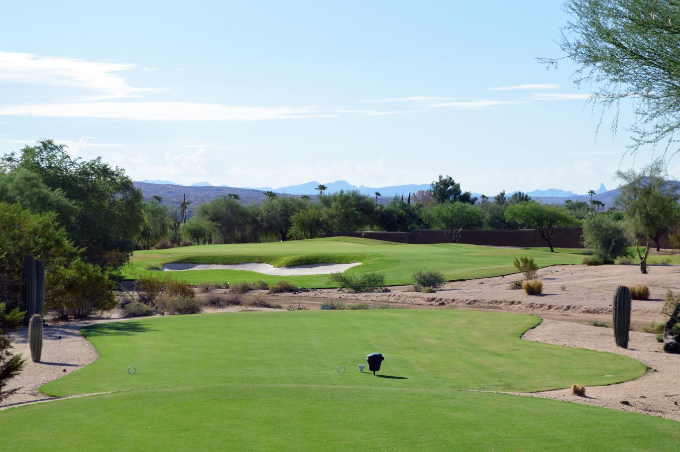 Prime Mike Gogel Golf Design Golf Course Design Renovation And Home Remodeling Inspirations Propsscottssportslandcom